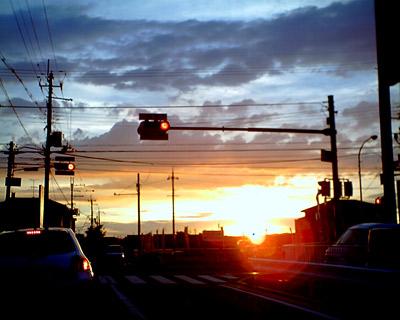 20080815kaerimichi1.jpg