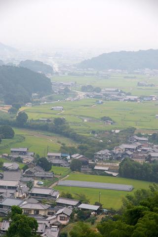 20080915asuka4.jpg