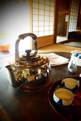 20111009miyama2.jpg
