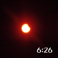 20120521kinkan2.jpg