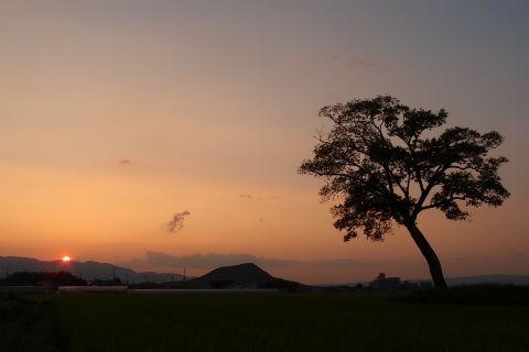 20120913asuka1.jpg