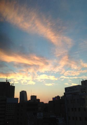 20150531nagoya9.JPG