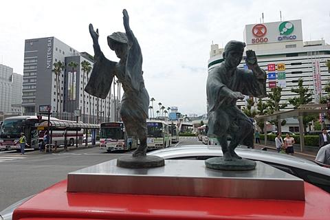 20150829tokushima1.JPG