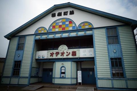 20150829tokushima10.JPG