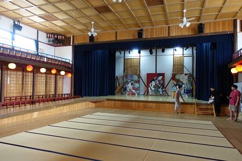 20150829tokushima11.JPG