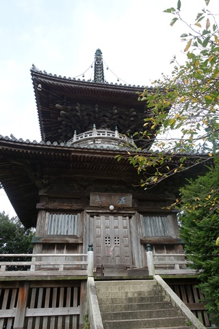 20150829tokushima12.JPG