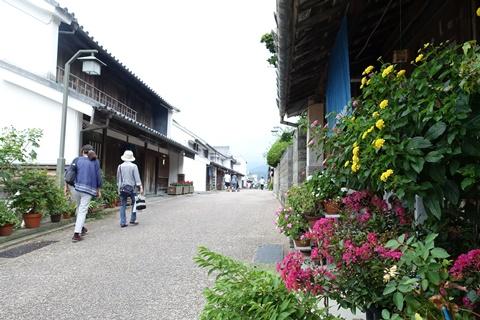 20150829tokushima14.JPG