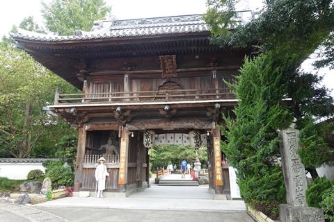 20150829tokushima3.JPG