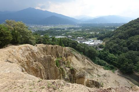 20150829tokushima5.JPG