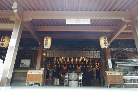 20150829tokushima7.JPG