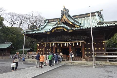 20160306mishima3.JPG