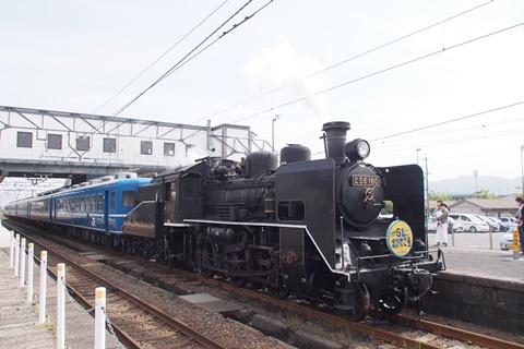 20160508kitabiwako6.JPG