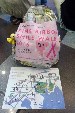 20161023pinkribbon2.JPG