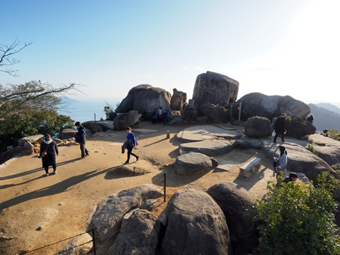 20161231itsukushima3-1.JPG