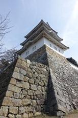 20170318akashi1-4.JPG