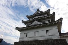 20171103uwajima1-3.JPG