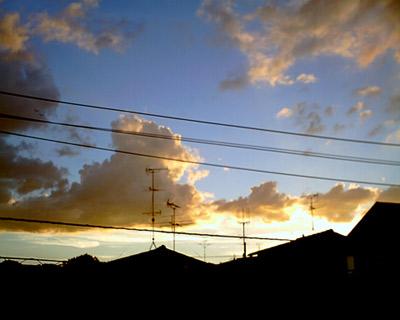 20080813sora1.jpg