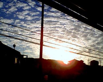 20081012miki10.jpg