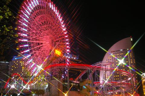 20081129minatomirai4.jpg