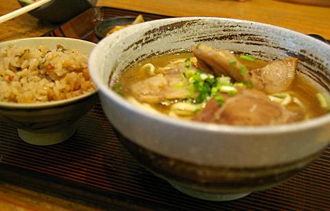 20100102okinawa2.jpg