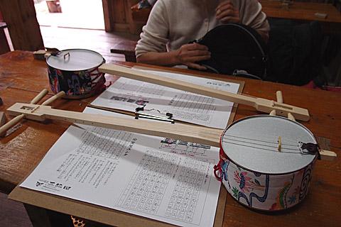 20120101okinawa8.jpg
