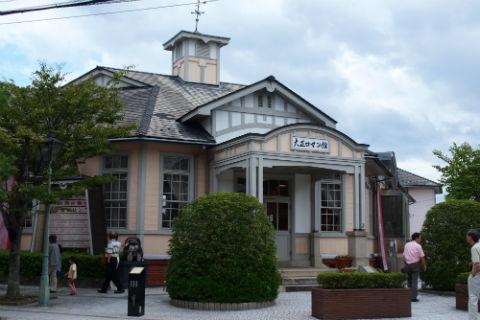20120916sasayama1.jpg