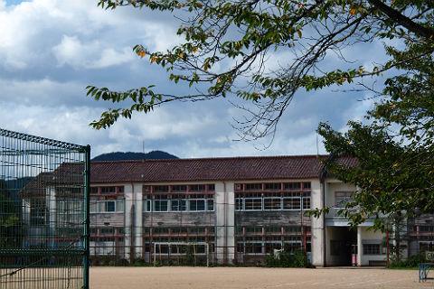 20120916sasayama10.jpg