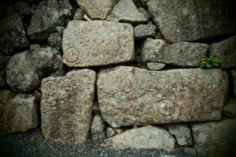 20120916sasayama3.jpg