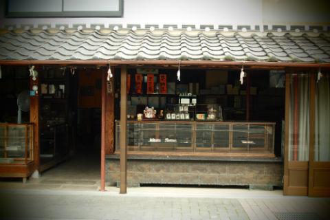 20120916sasayama4.jpg
