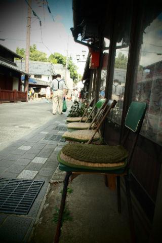 20120916sasayama8.jpg