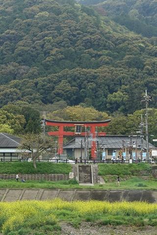 20150419matsuo1.JPG