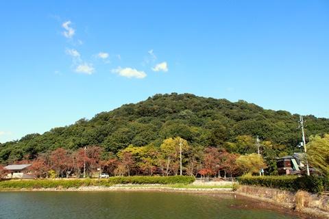 20151025fujiwarakyo4.JPG