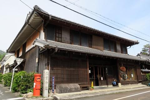 20160508kitabiwako8.JPG
