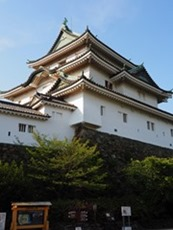 20170520wakayama1-4.JPG