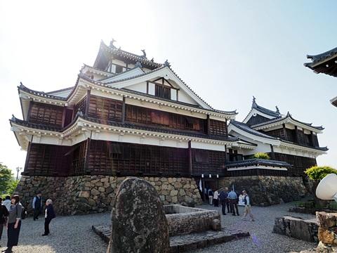 20180505fukuchiyama6.JPG