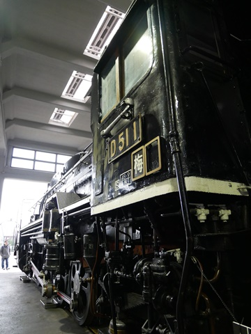 20181216kyoto10.JPG