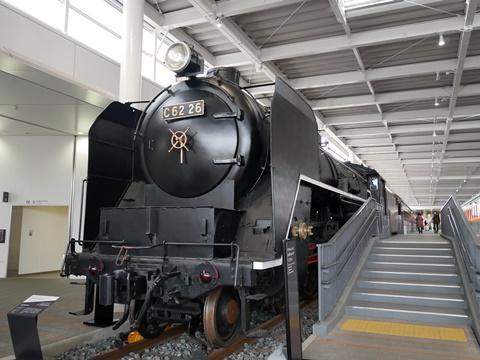 20181216kyoto7.JPG